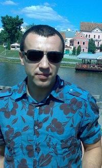 Аркаша Загорский