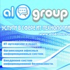 Alogroup
