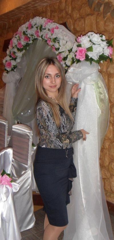 Татьяна Пеньевская, 22 ноября 1989, Шостка, id45746813