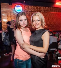 Екатерина Морозова, 4 марта , Апатиты, id39812494
