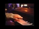 George Duke &amp Gabriela Anders - Brazilian Love Affair 1999