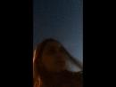 Нина Гиголян — Live