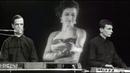 Kraftwerk - Das Model Live Full HD