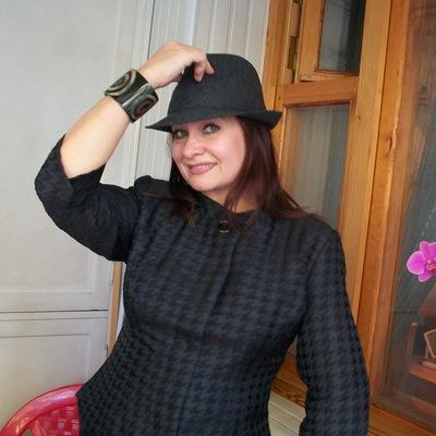 Виктория Селиванова, 15 сентября 1997, Ровно, id212498061
