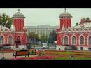 Петровский путевой дворец свадьба
