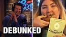'Thin Privilege' DEBUNKED Louder With Crowder