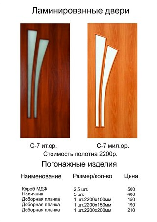двери металлические для дачи на заказ голицыно