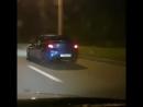 Opc Astra OPC Bertone Coupe Popbang
