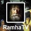 РАМХА-ТВ - Вспоминая забытое