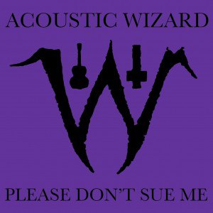 Acoustic Wizard