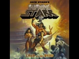 Jack Starr's Burning Starr - Land Of The Dead Full Album