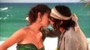 Joe Dassin L'ETE INDIEN | Johnny Depp