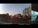 АвтоСтрасть - Подборка аварий и дтп 673 Июль 2017