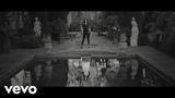 Lauren Jauregui - Expectations (Official Video)