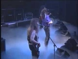Vow Wow - Shock Waves (live)