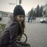 Соня Матвейшина