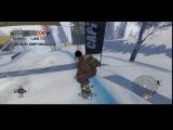 игра шон уайт сноубординг