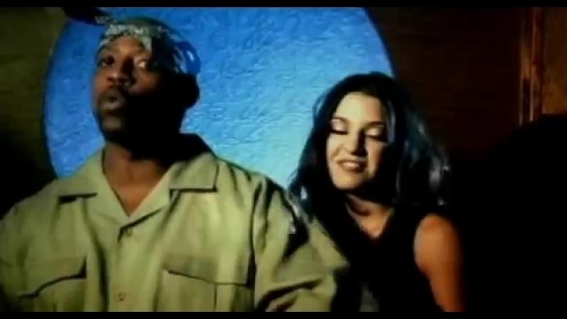 Ghostface Killah, Nate Dogg Mark Ronson - Ooh Wee