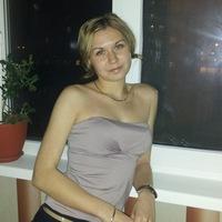 Яна Иванюкович
