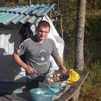 Геннадий Синюков
