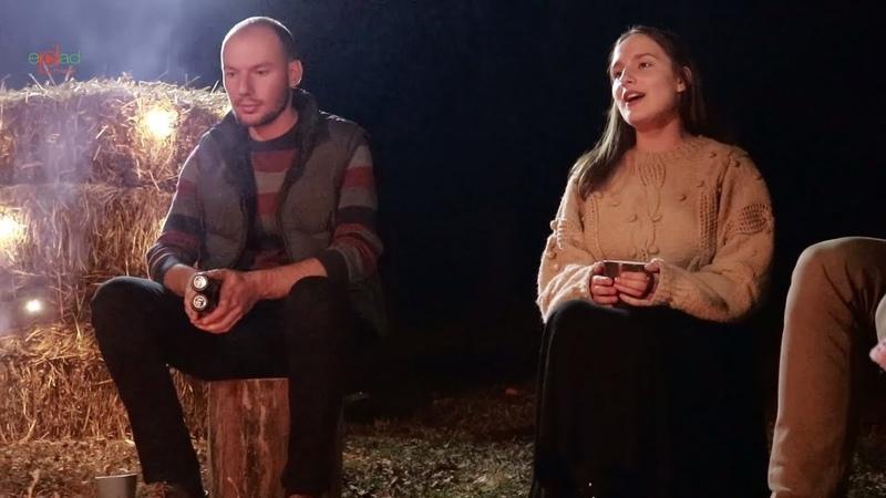 S-a nascut Isus Grup Eldad | Colind |Official Video | Misiunea Eldad