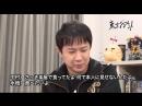 Tokyo Encounter - 24 [2013.02.17]