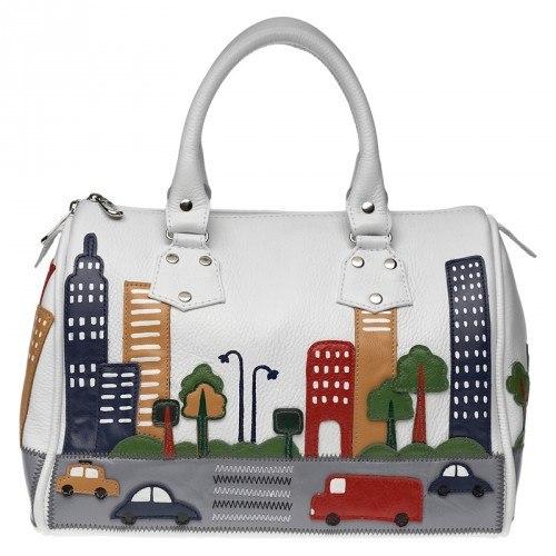 сумка Dior Lady цена : Lady dior