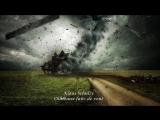 Klaus Schulze - Chateaux faits de vent (Silhouettes - 2018)