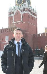 Руслан Марков, 1 февраля 1981, Мелеуз, id198034608