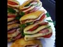 🔥 супер мягкие бургеры ❤ Ставьте ➕ в комментариях если понравился рецепт🙌