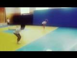 DE sport judo,acrobatic, gymnastic