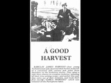 BARCLAY JAMES HARVEST - EARLY MORNING - U. K. UNDERGROUND 1968