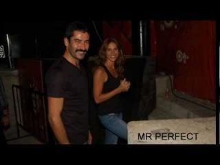 MR PERFECT ~ IMIRZALIOGLU - TATLITUG - HAKKI - YILDIRIM