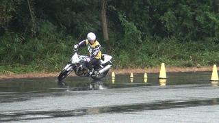 C1 Haruo Terada  H2