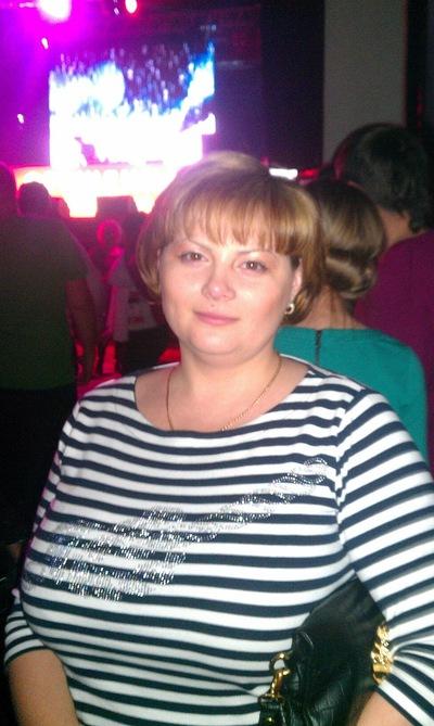 Анна Ануфриева, 8 августа 1996, Сумы, id196660658
