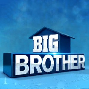 Big Brother E43 2014