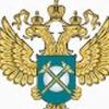 Чувашское УФАС России