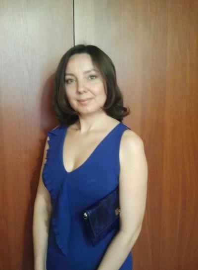 Латыпова Гульфия, 13 января , Казань, id164614153