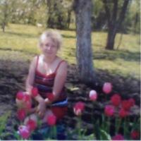 Татьяна Туякина, 6 июля 1998, Скопин, id175326703