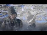 White Wizzard ~ Break Out