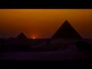 История наука или вымысел Фильм 1 Знаем ли мы свою историю 2