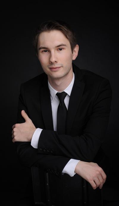 Алексей Вирин