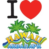 aquapark_hawaii