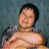 Tatjana Freitag