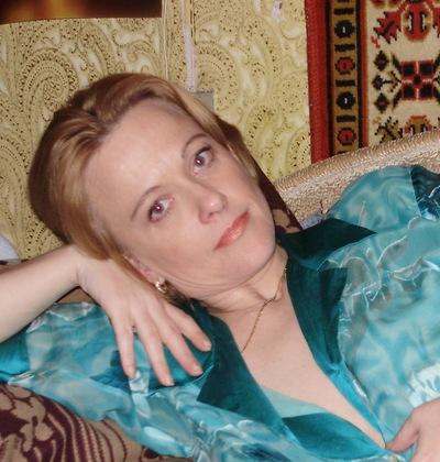 Лена Розина, 2 октября , Санкт-Петербург, id55329857