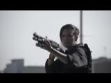 Бойтесь Ходячих Мертвецов - Русский трейлер озвучка второй половины 4-ого сезона (San Diego Comic Con 2018)