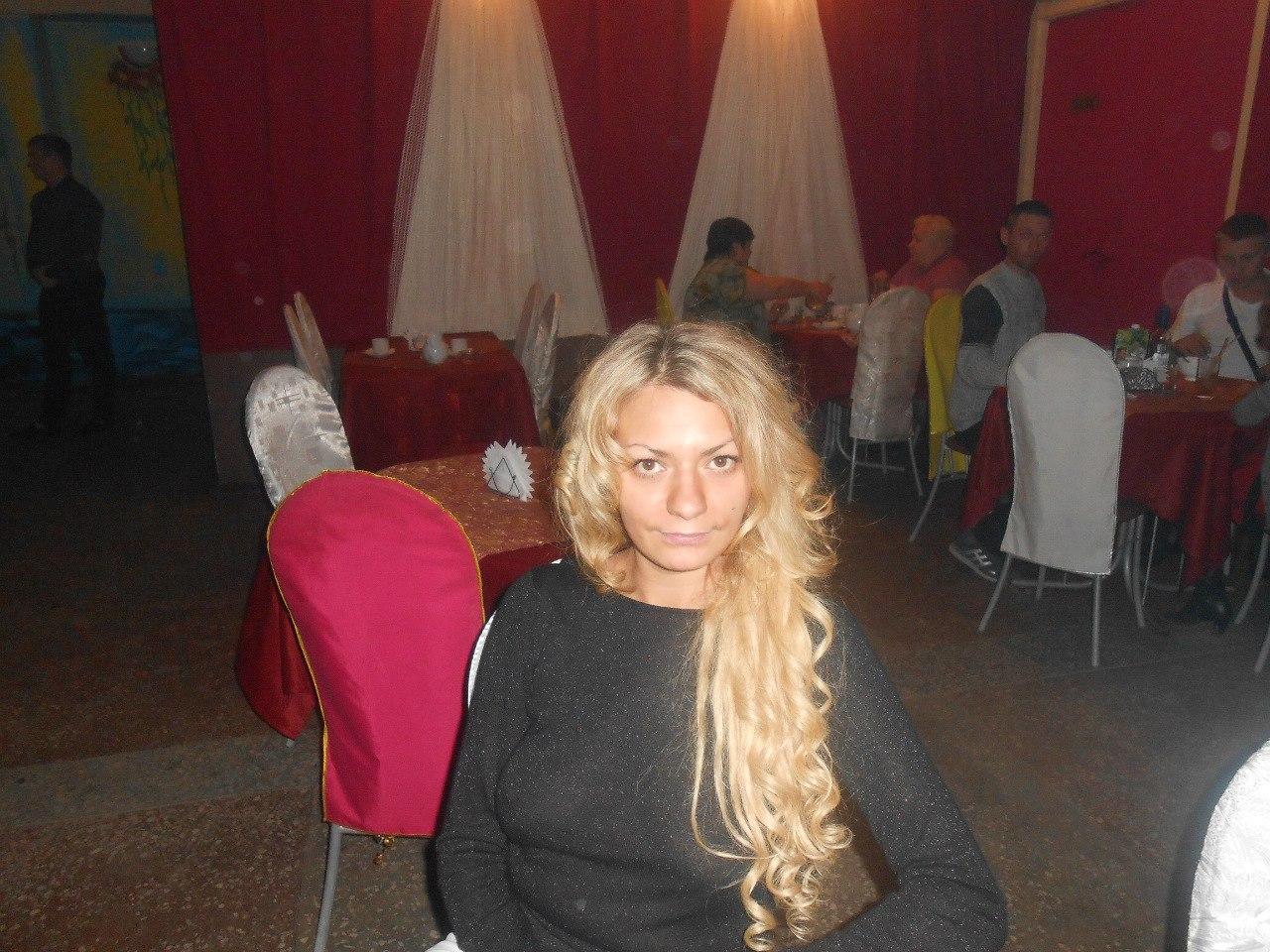 Ольга Махнева, Пермь - фото №12