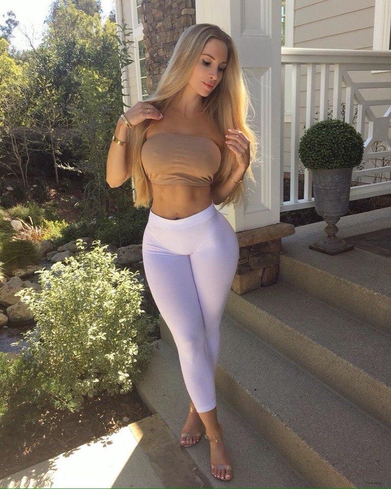 Фото девушек красивых голые девушки