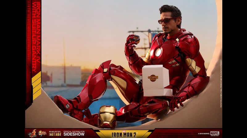 Endgame Captain America vs Thanos. Это нереально круто.