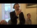 Свидетельство исцеления 19 11 2017 Михаил врач г Курган